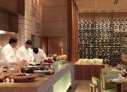 Zuma Miami Restaurant
