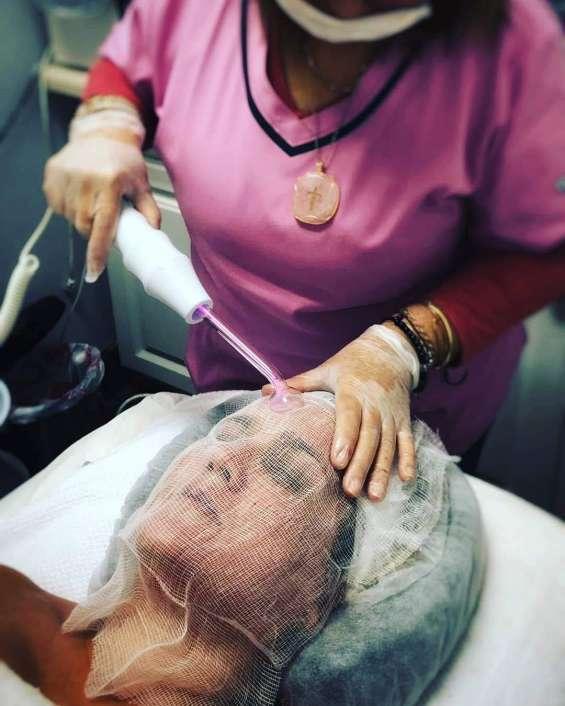 Fotos de For sale !! beauty salon, nails , spa !! 10