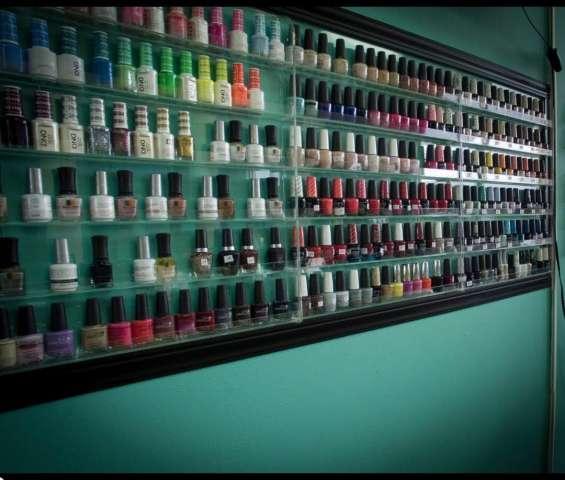 Fotos de For sale !! beauty salon, nails , spa !! 11