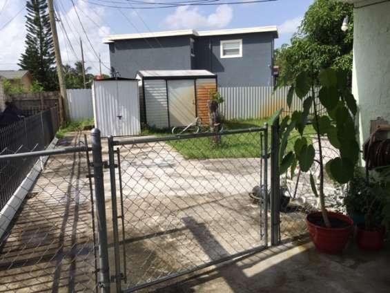 Fotos de Venta !! miami gardens 21