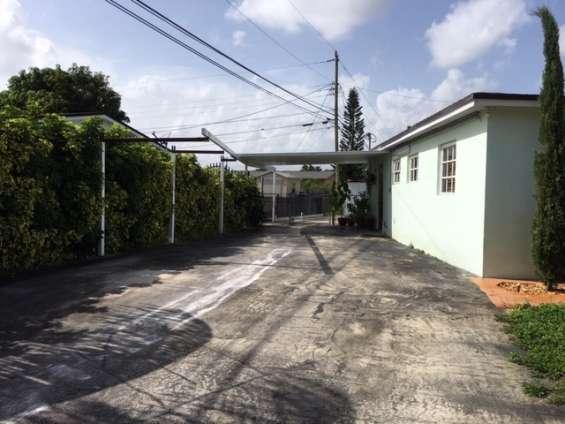 Fotos de Venta !! miami gardens 19