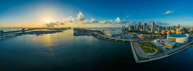 Sitios de clasificados de Miami