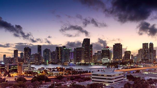mejores outlets de Miami