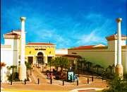 Orlando Premium Outlets, Guía y consejos para ahorrar