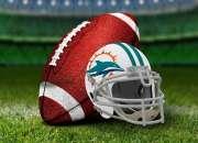Los mejores sitios para estar al tanto de las últimas noticias del equipo Miami Dolphins