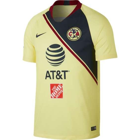 Fotos de Camisetas y uniformes de soccer 6