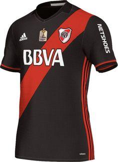Fotos de Camisetas y uniformes de soccer 7
