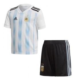Fotos de Camisetas y uniformes de soccer 4