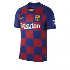 Fotos de Camisetas y uniformes de soccer 9