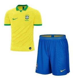 Camisetas y uniformes de soccer
