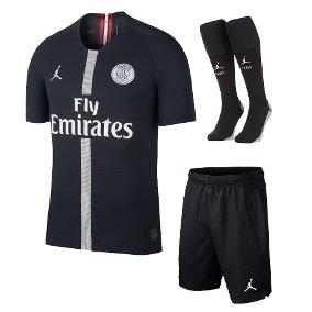 Fotos de Camisetas y uniformes de soccer 3