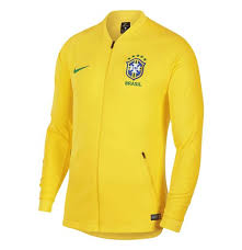 Fotos de Camisetas y uniformes de soccer 2