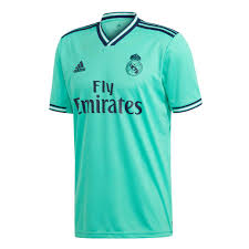 Fotos de Camisetas y uniformes de soccer 8