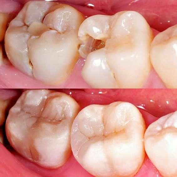 Fotos de Dentista con planes de pago 3