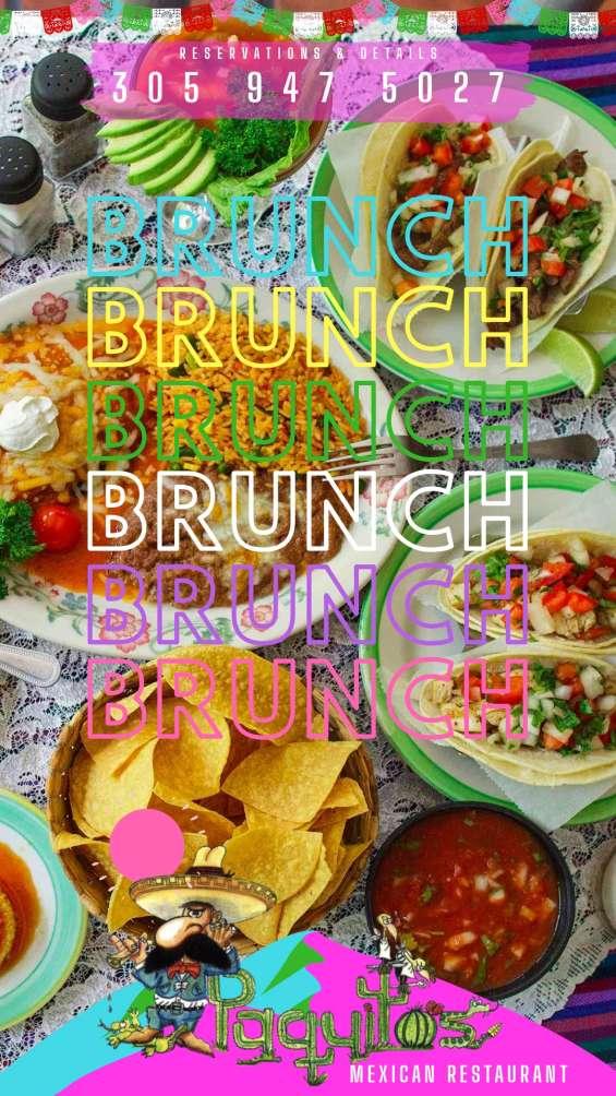 American • mexican • desserts • alcohol | 16265 biscayne blvd i north miami beach | fl 33160